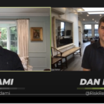 The Macro Set-Up Podcast with Guy Adami & Dan Nathan