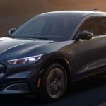AutoTrader (Ford & Tesla)