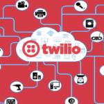 Twilio (TWLO) Q3 Earnings Preview / Hedge Idea