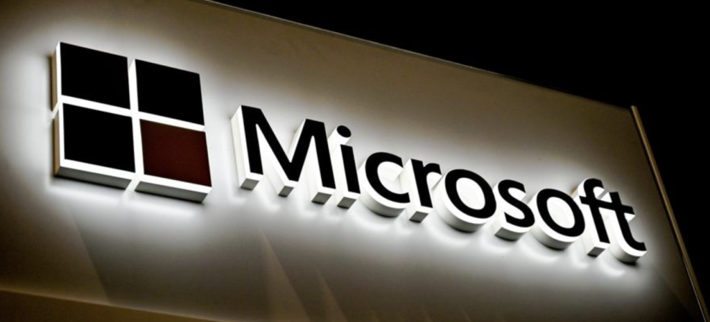 Microsoft (MSFT) FQ1 Earnings Preview / Trade Ideas